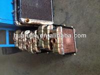 aftermarket mercedes benz parts cheap car radiators