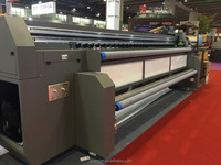 Direct Factory Price Best sell uv roll to roll plotter solvent printer