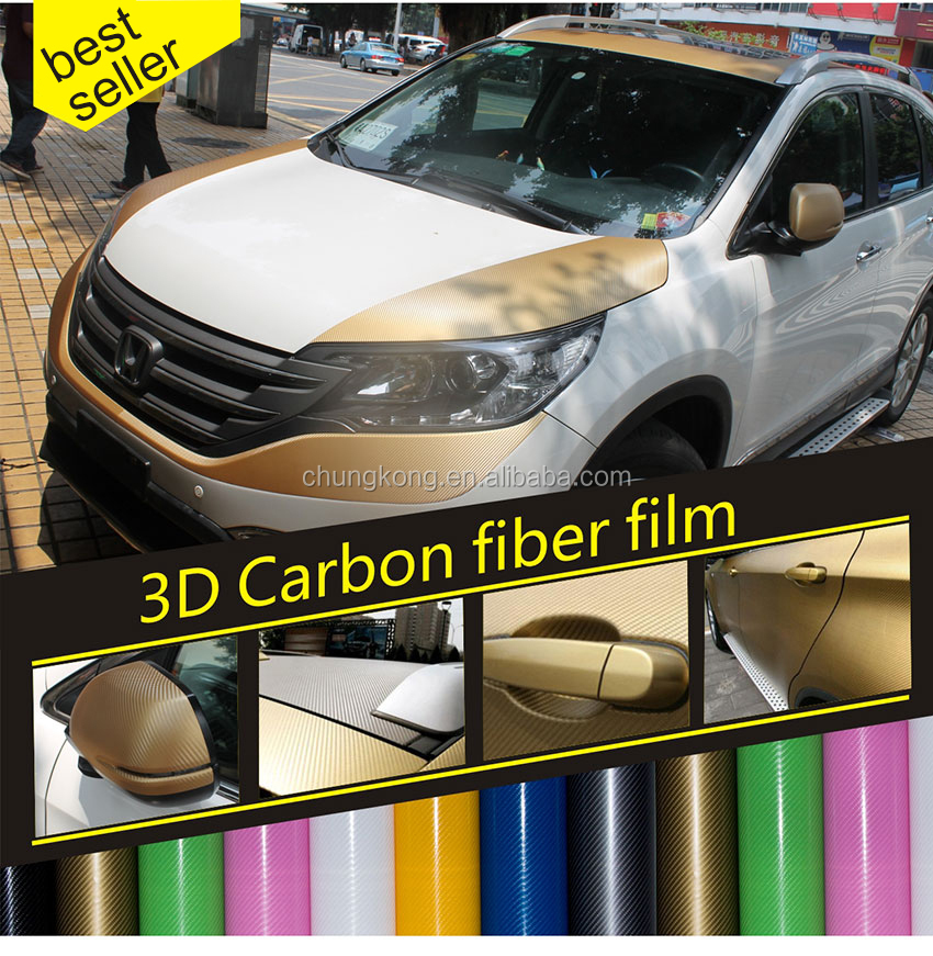 Car Stickers chameleon self adhesive vinyl film for car wrap wholesale