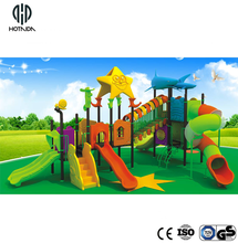 Newest Slide Playground For Kids Outdoor Play Accessories
