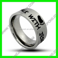2014 China Best hot selling Hot sellling Religious jewelry for men with stainless steel material jewelry fashion Hot For Sale