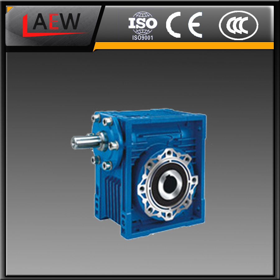 Best Supplier worm gear hydraulic with low price