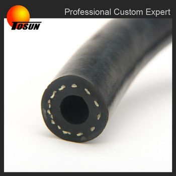 sae j30 r6 automotive heat resistant fuel oil hose