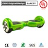 Hot Sale Design App Music Bluetooth Self balance Scooter,hoverboard,self-balancing electric scooter