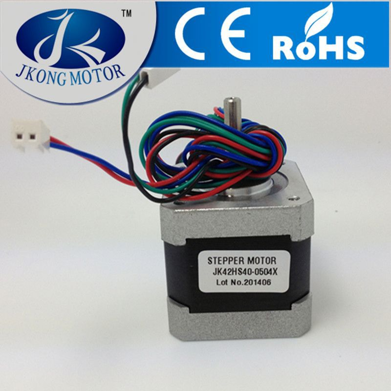 nema 17 gear reducer stepper motor, stepping motor with gearbox