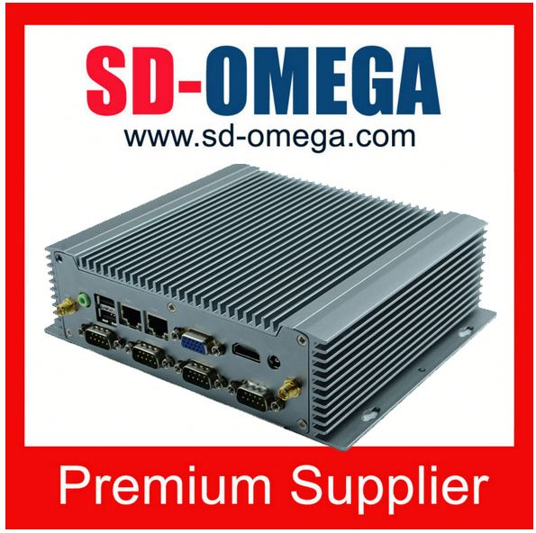 fanless intel j1900 quad core cpu embedded industrial 4 inch motherboard support intel n2930 processor