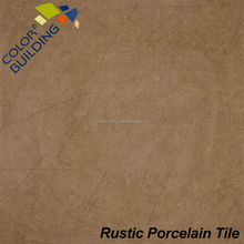 ZS6010 Quartz Stone Floor Tiles 600x600 Tile Exterior Walls