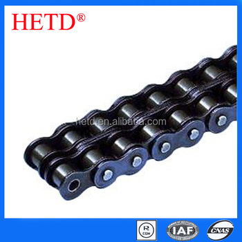 Wholesale Iron Chain and Sprocket