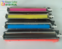 TN210 Compatible Color Toner Cartridges for Brother HL-3070CW HL-3040CN DCP-9010CN