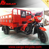 cargo motorcycle/trailer/trycicle for sale