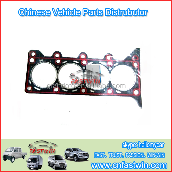 chevrolet n300 auto spare parts