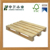 2016 High Quality Pine Recycling European Wood Pallet Made in China