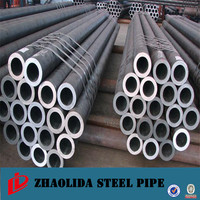 api pipes ! astm a106 gr.b cabon steel pipe iron tube 88 mm