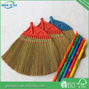 /product-detail/factory-price-high-quality-soft-bristle-broom-for-hot-sale-60473412241.html