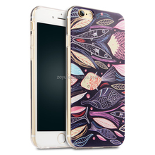 Universal hard case factory price tablet cover case for iphone 6\6s