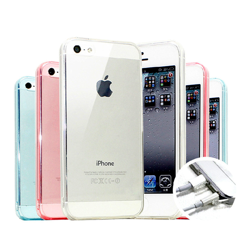 guangzhou manufacture mobile phone accessories blu cell phone cases