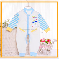 eco friendly infant baby clothes australia GB017