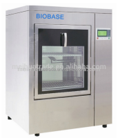 BIOBASE-BK 9870 Fully Automatic Analyzer, Specific Protein Analyzer