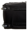 black trolley bag travel trolley bag Rolling Suitcase for gentlement