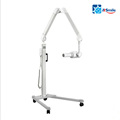 Dental Runyes Mobile X ray Machine RAY68(M)-D /Chair beside type x-ray unit