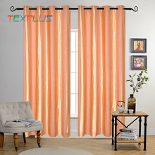 China Factory Customed Middle East Curtains