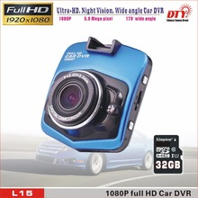 racing car cameras,Camcorder 1920x1080 Full HD G-sensor Night Vison car recorder,Mini Car DVR Camera L15