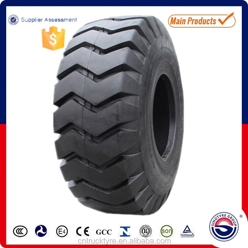 tire wholesale price loader tires 23.5-25 17.5-25 1300-25 1400 25 1800 25 70/70-57 l-4 bias otr tires