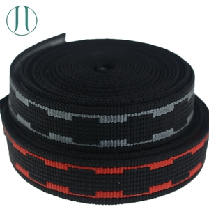 Best Price Wholesale Elastic Woven Webbing Strap