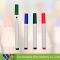 wholesale non-toxic water-proof whiteboard pen