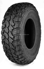 Best selling KINGRUN brand mud tire off road 31*10.5R15LT