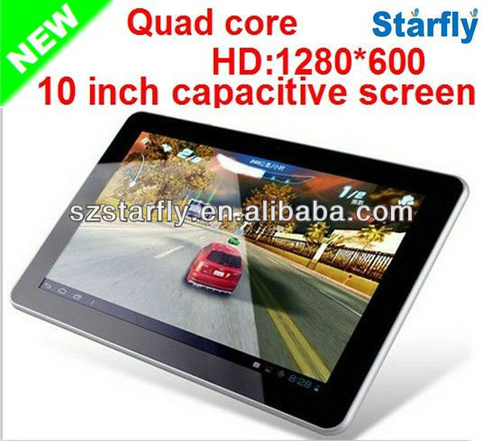 "New arrival cheap price 8"" RK3066 DUAL CORE A9 TABLER 1.5GHz support WIFI BLUETOOTH ,MID , MINI PC"