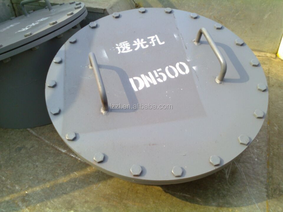 China Forged Class 150 6 inch Butt Welding Ring Loose Flange