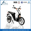 haoling-EEC WINDSTORM two-wheeled electric scooter folding scooter portable scooter