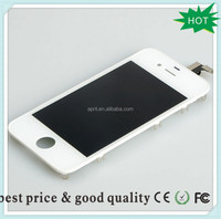 Hot Sales screen for iphone 5s digitizer lcd touch screen, for iphone 5s gold lcd, for iphone 5s lcd and digitizer assembly