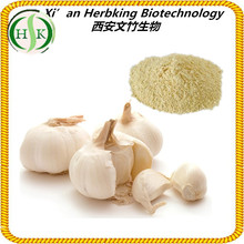 Natural Garlic Extract with 1%-5% Allicin /Black Garlic/ Extract supply pure Garlic Oil