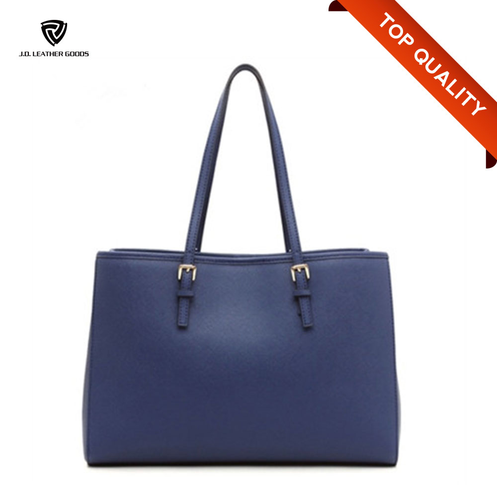 Handbags Women/Women Handbag Newest from Guangzhou Bag Wholesale Market/Mature Women Handbags