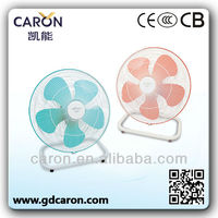 18 220V man cheap price household strong best table fans low price