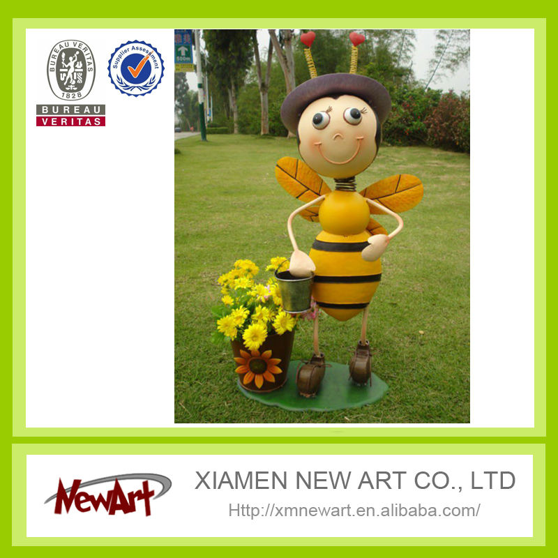 2014 hot sale cute honey bee decorations buy honey bee for Honey bee decorations for your home