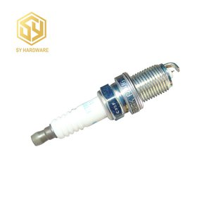 Best quality auto parts ignition spark plug(K7RTI)