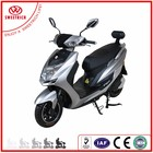 2017 Hot Sale High Quality 4 Wheel Electric Scooter
