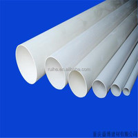 High Power pvc cable conduit for sale