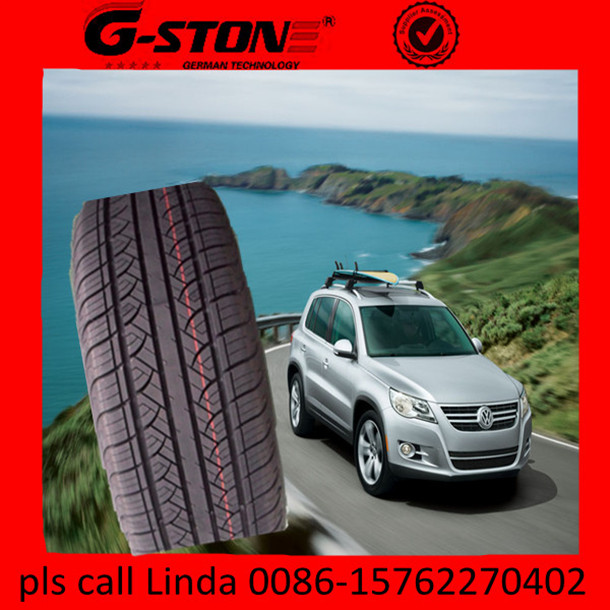 tires used for car in Dubai passenger car tyre165/65r13,175/60r13,185/65r14