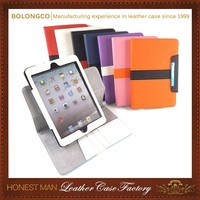 New Product Quality Guaranteed Verified Factory Personalized Case For Ipad Mini