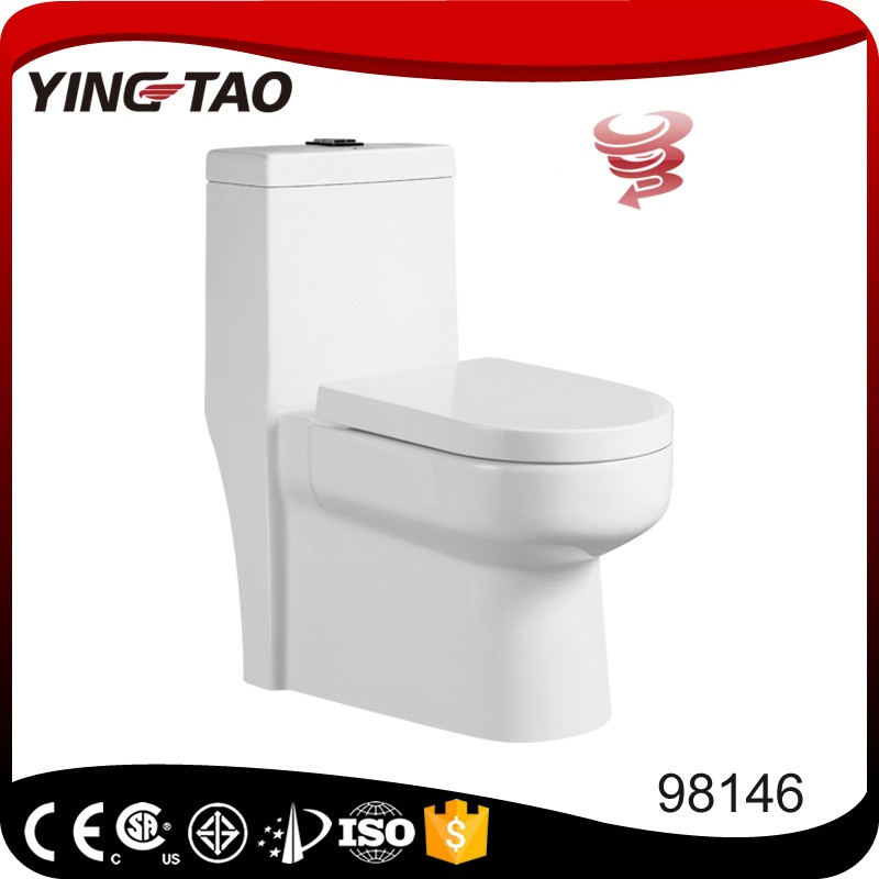 water saving cheap design used portable toilets for sale container toilets