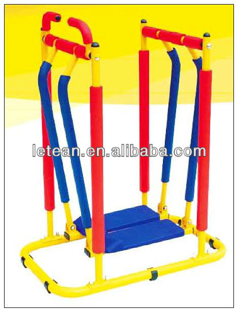 kids fitness equipment gym equipment LT-5258A