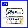 Diesel Engine Overhaul Cylinder Head Gasket Kits for AUDI a3 HS1478NH 2.0L