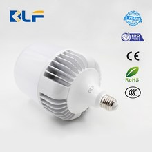 110v 5000 lumen led bulb light parts