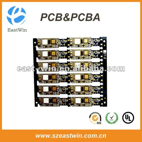 Bluetooth Electronic Pcb Circuit Board