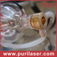 laser tube 60W ,Egypt Agent wanted puri laser tube