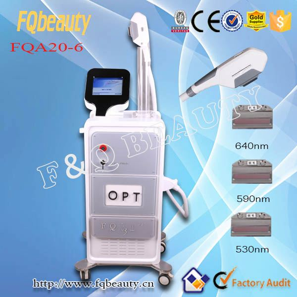 New model hair removal machines free elite pain videos monica
